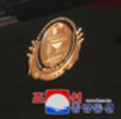 20180328rodongkokushora.jpg