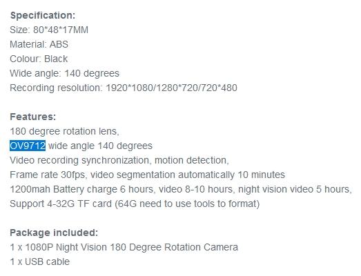 1080PNightVision3.jpg