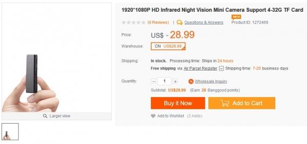1080PNightVisionMiniCam.jpg