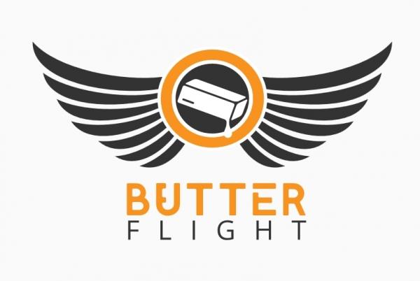 Butterflight.jpg