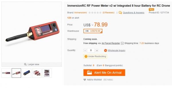RF-PowerMeterV2.jpg