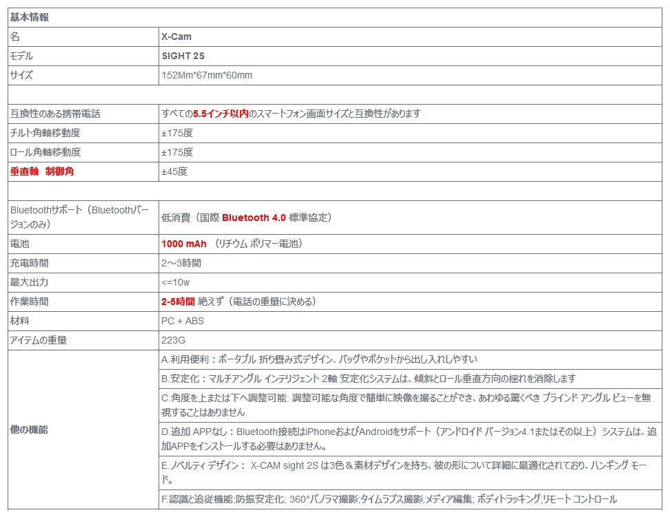 X-CamSIGHT2SDescription.jpg
