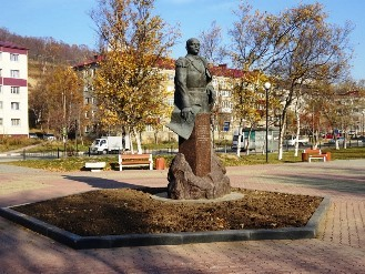 korsakov8.jpg