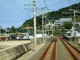 matsuyamatakahama12.jpg