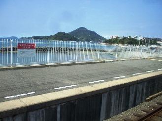 matsuyamatakahama13.jpg