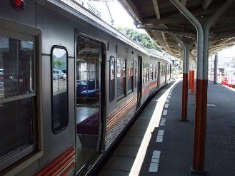 matsuyamatakahama2.jpg