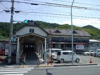 matsuyamatakahama3.jpg