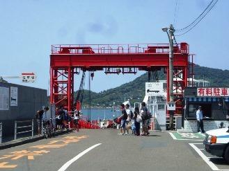matsuyamatakahama4.jpg