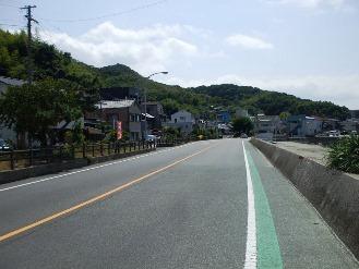 matsuyamatakahama5.jpg