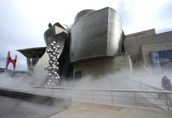 20180316 Bilbao 中矢ふじこ 霧の彫刻 21㎝DSC01424