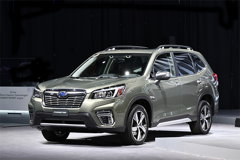 2018NYAS_Forester_060_low.jpg