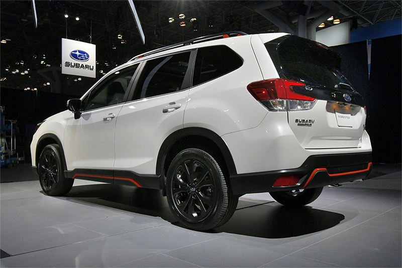 2018NYAS_Forester_110_low.jpg