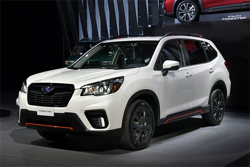 2018NYAS_Forester_120_low.jpg