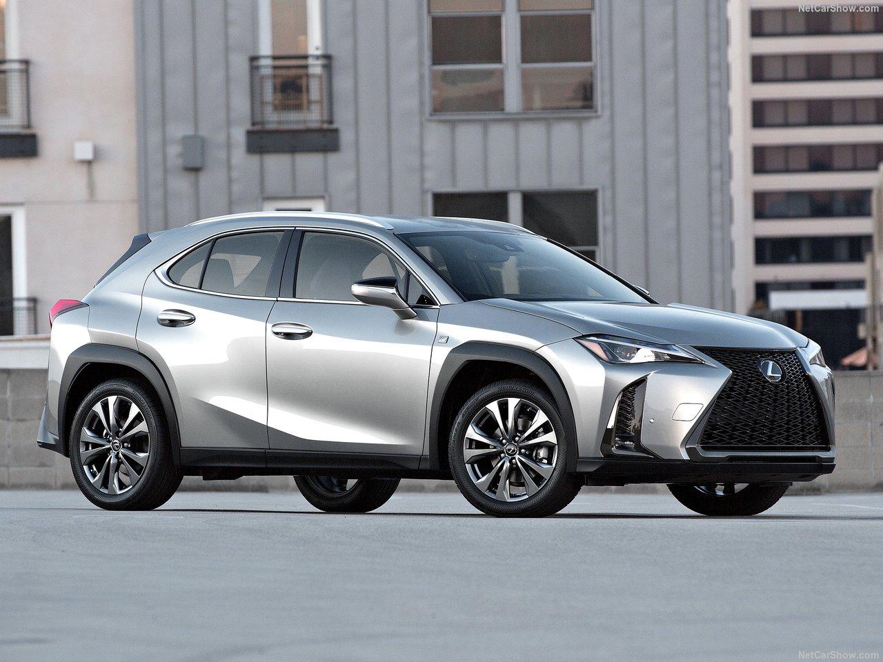 Lexus-UX-2019-1280-03.jpg