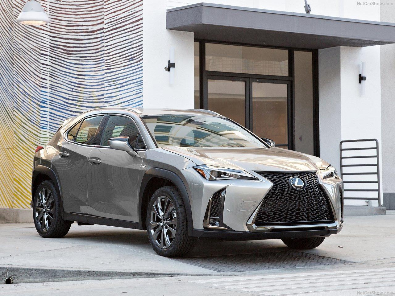 Lexus-UX-2019-1280-04.jpg