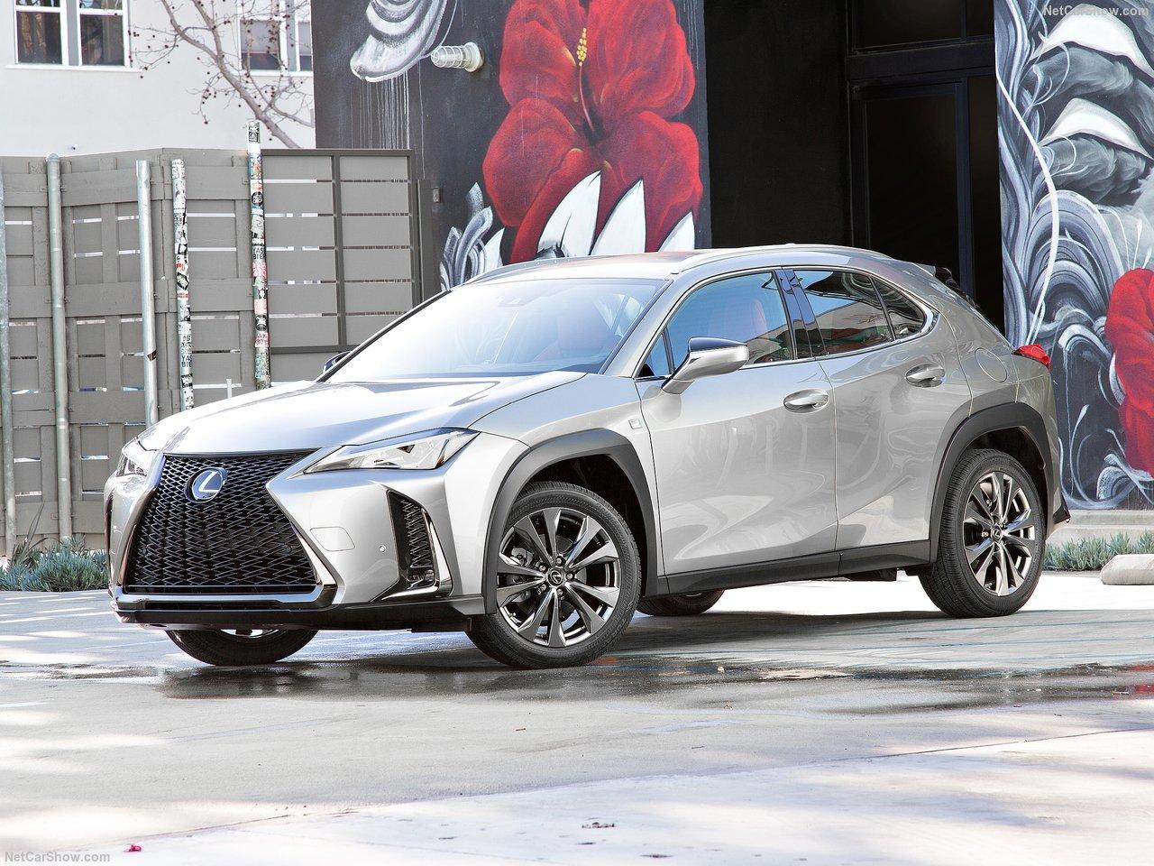 Lexus-UX-2019-1280-05.jpg