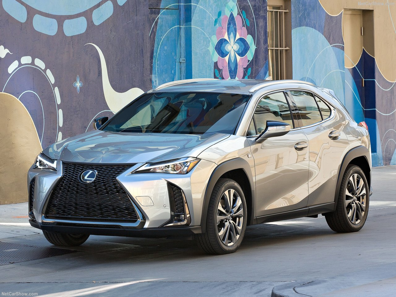 Lexus-UX-2019-1280-06.jpg