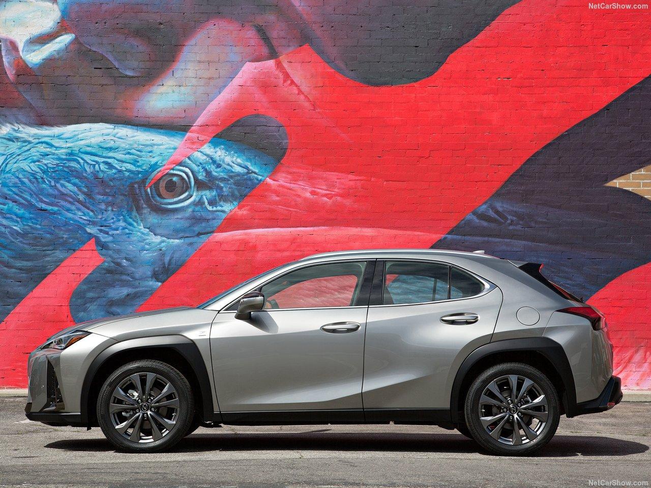 Lexus-UX-2019-1280-0a.jpg