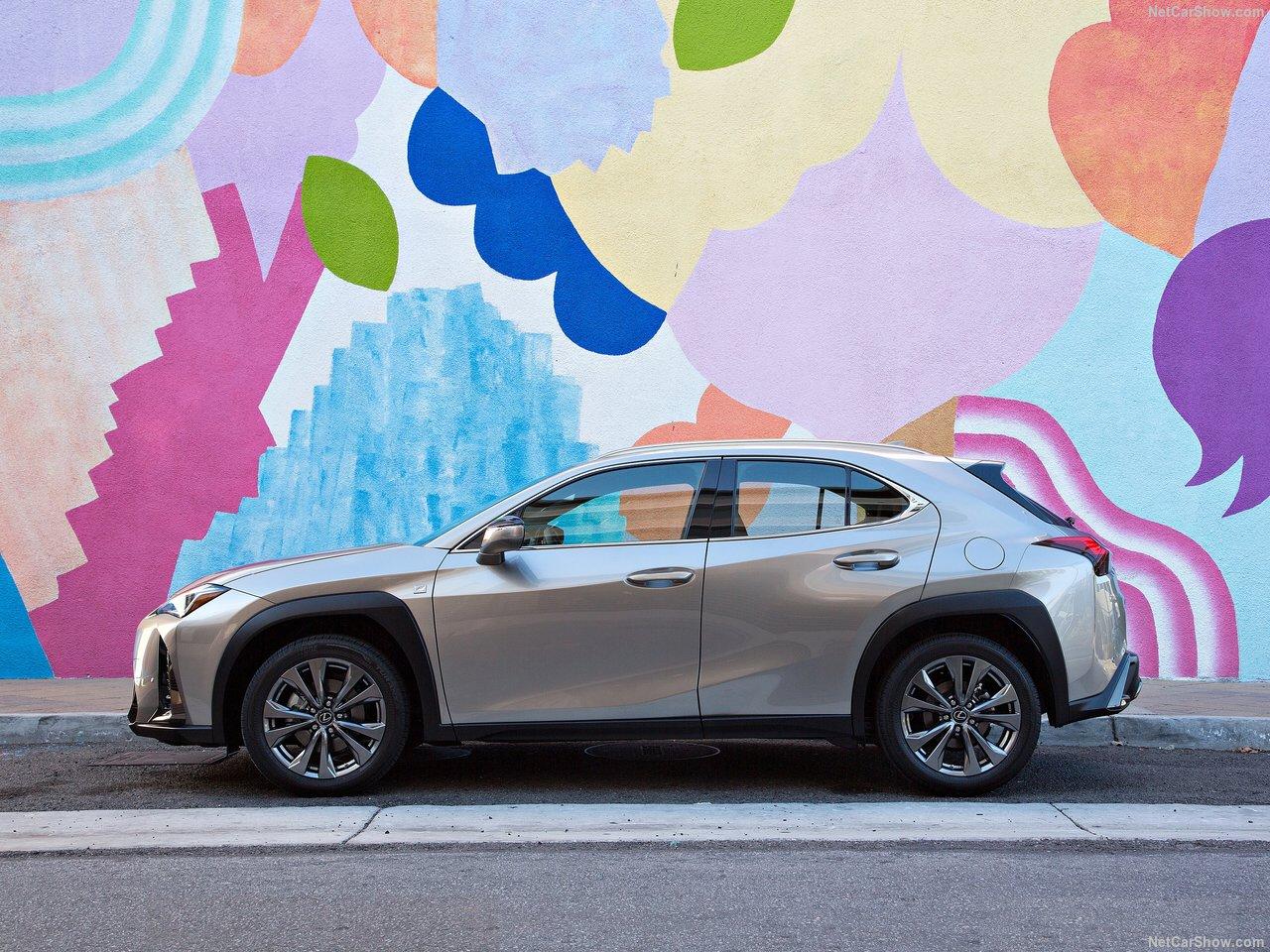 Lexus-UX-2019-1280-0b.jpg