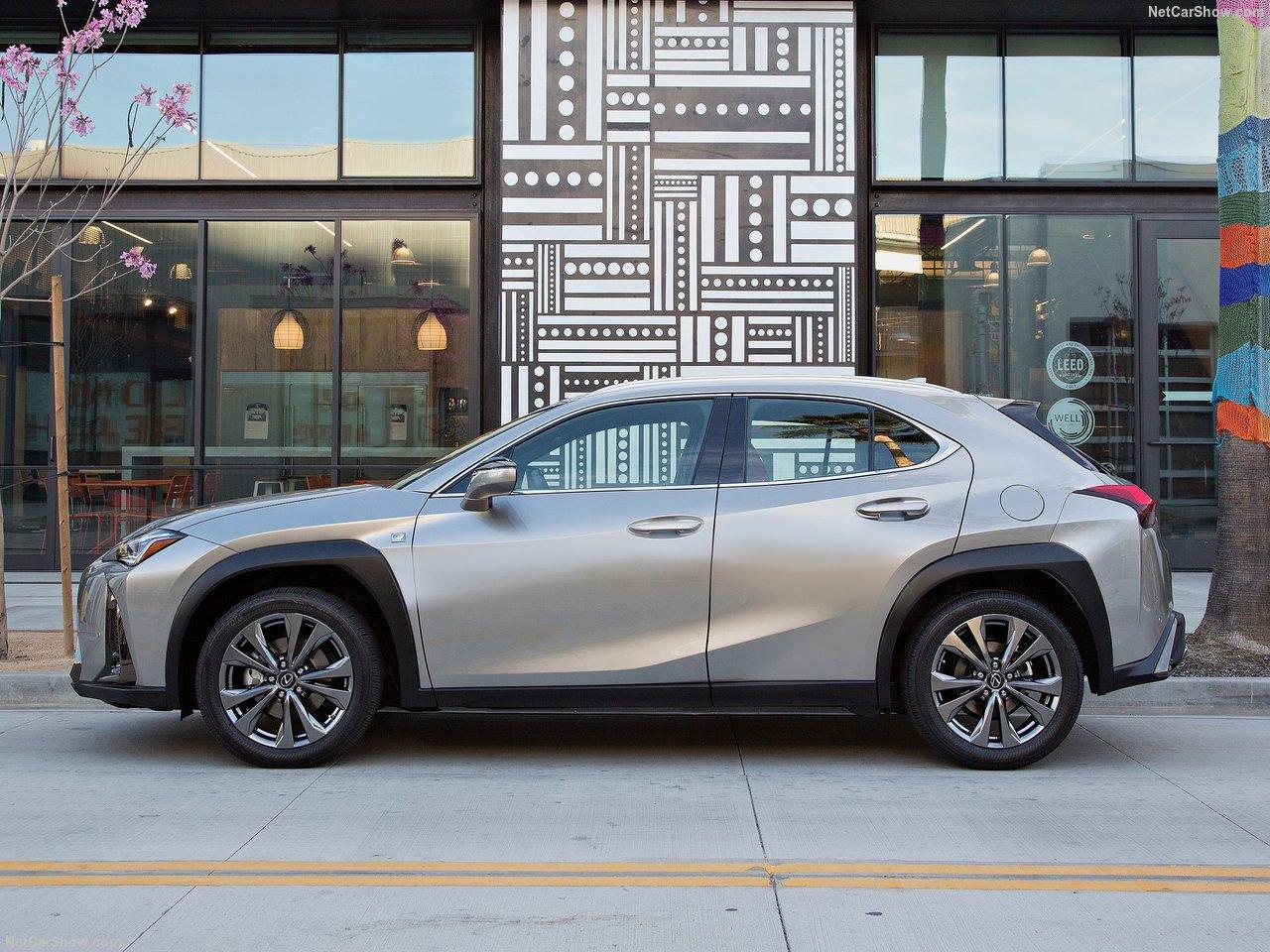 Lexus-UX-2019-1280-0c.jpg