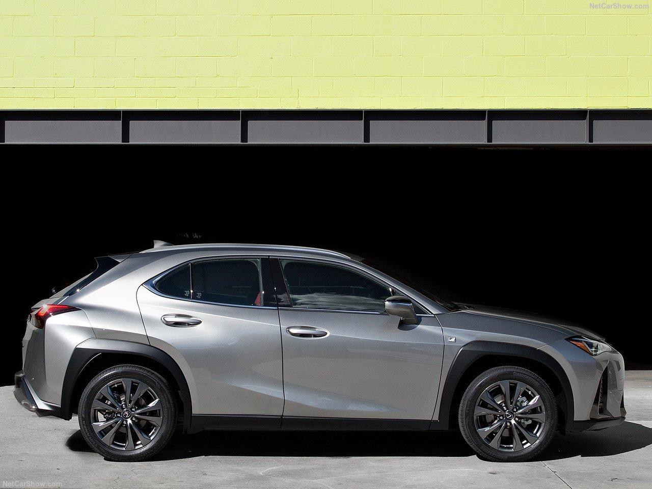 Lexus-UX-2019-1280-0d.jpg