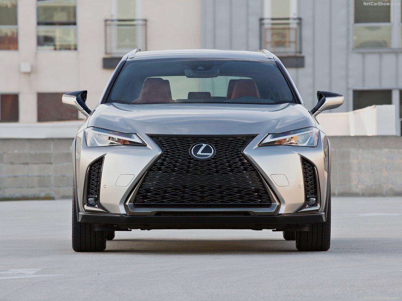 Lexus-UX-2019-1280-15.jpg