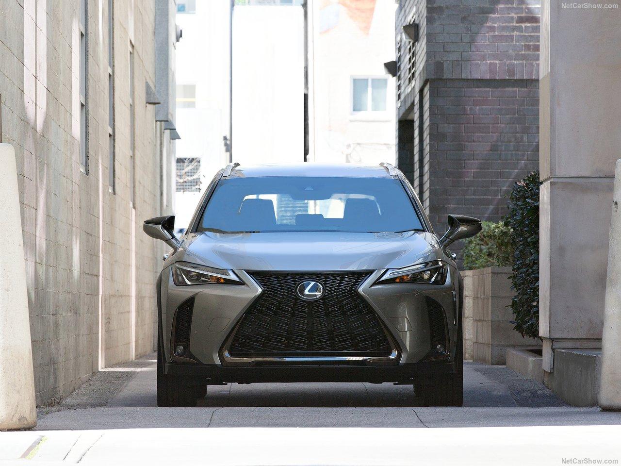 Lexus-UX-2019-1280-16.jpg