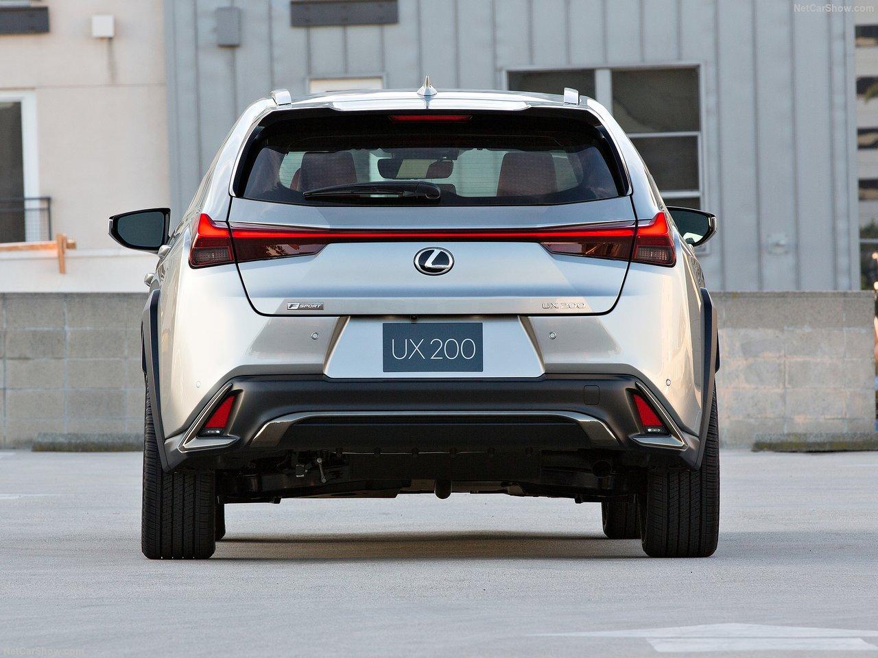 Lexus-UX-2019-1280-17.jpg