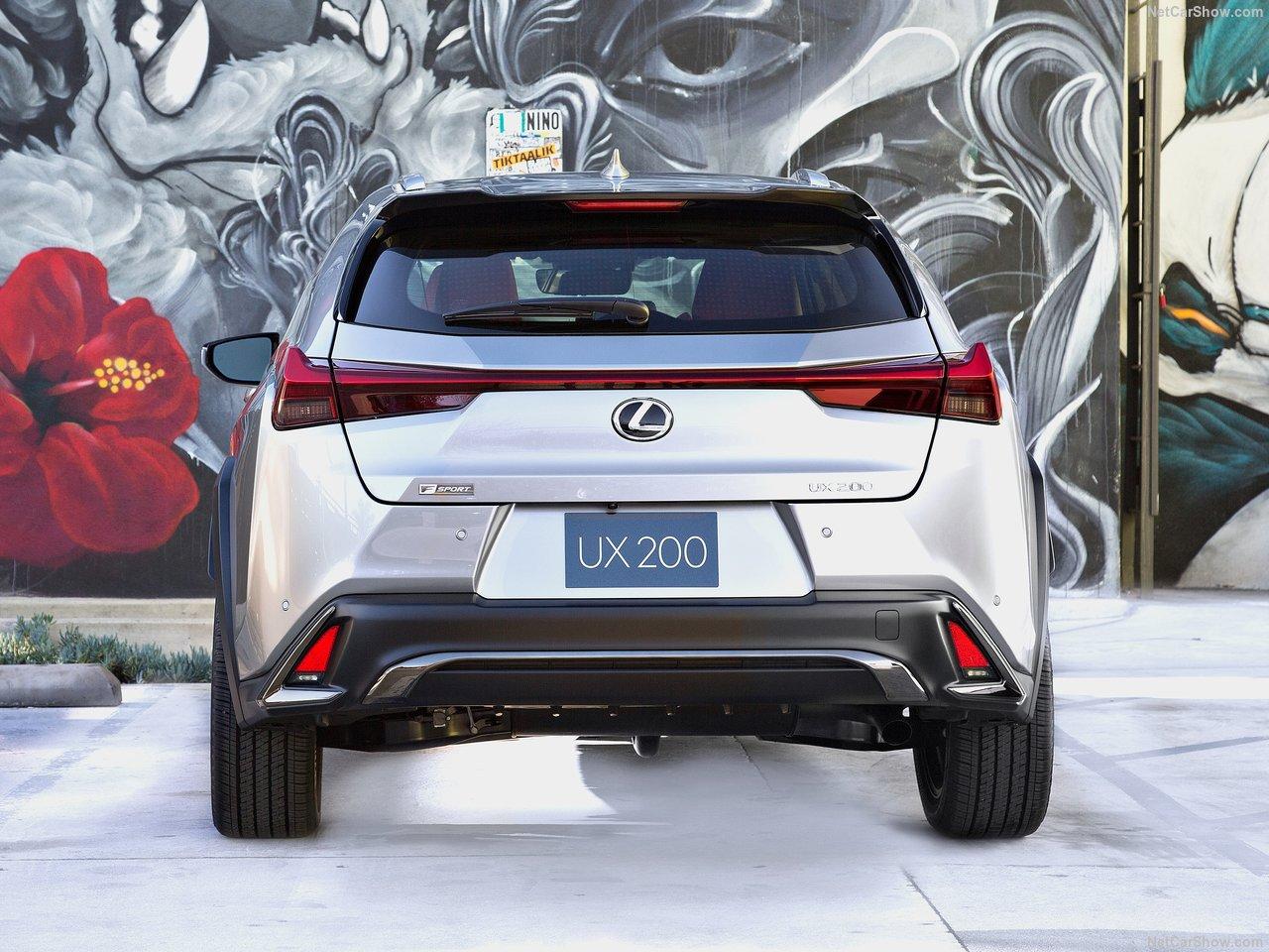 Lexus-UX-2019-1280-18.jpg