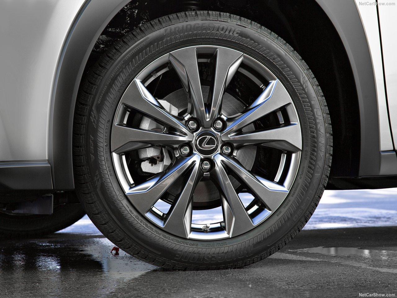 Lexus-UX-2019-1280-57.jpg