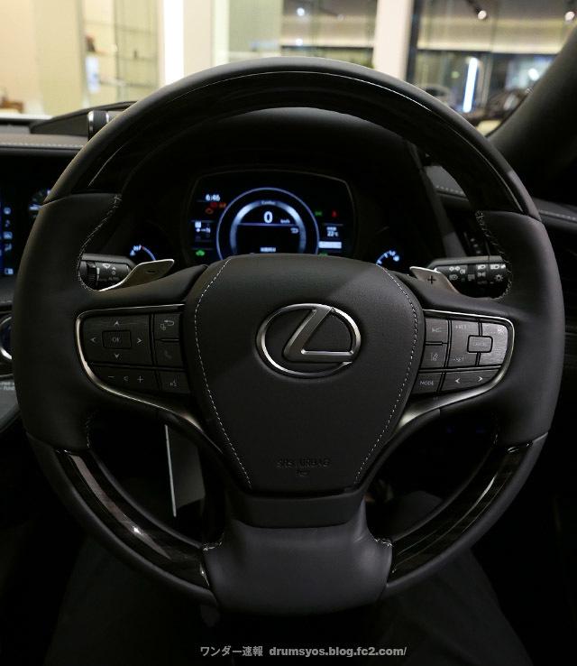 LexusLS500hvL67_2018030511042124d.jpg
