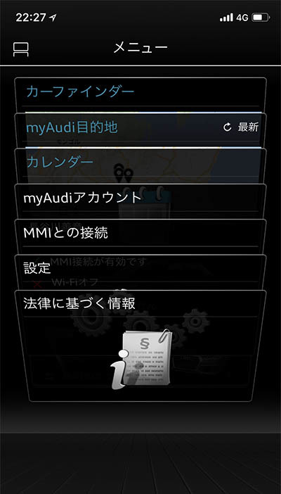 MMI01.jpg
