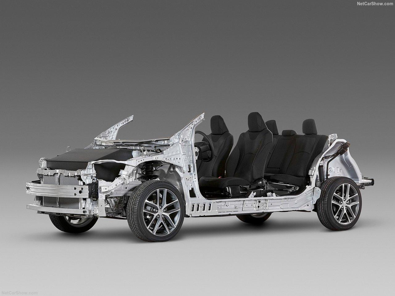 Toyota-C-HR-2017-1280-ee.jpg