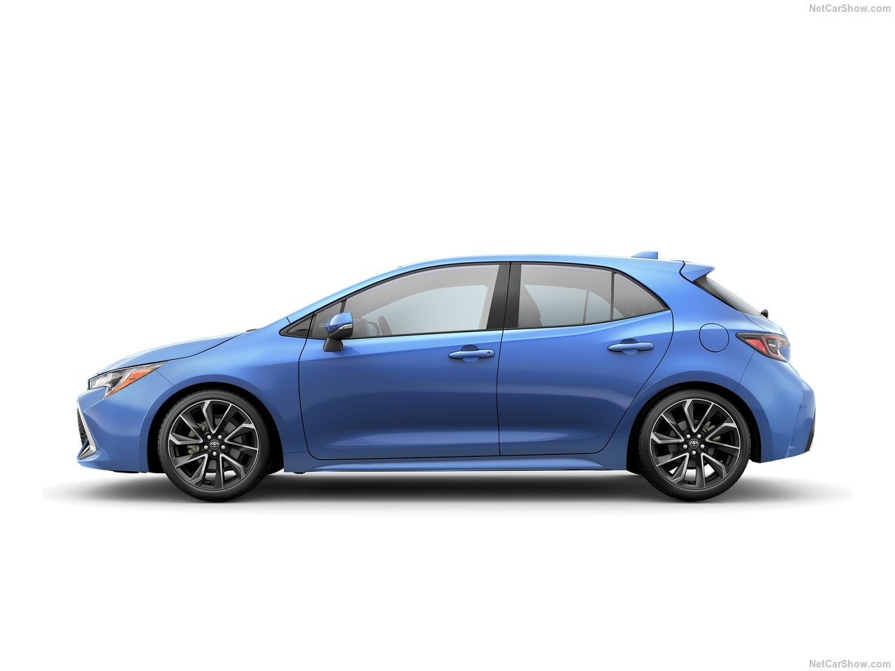 Toyota-Corolla_Hatchback-2019-1280-05.jpg