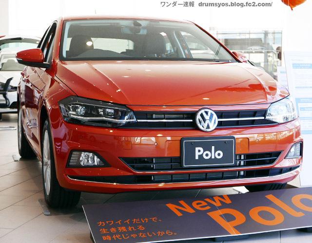 newPOLO17.jpg