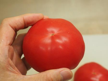 おからトマト煮カップグラタン071