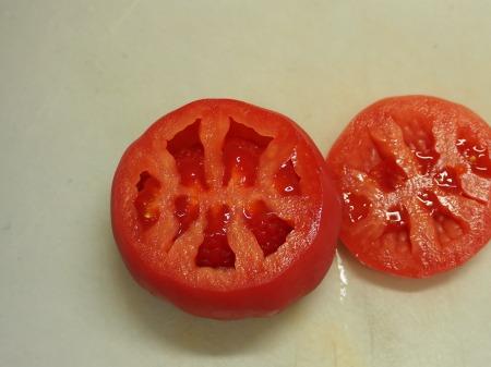 おからトマト煮カップグラタン073