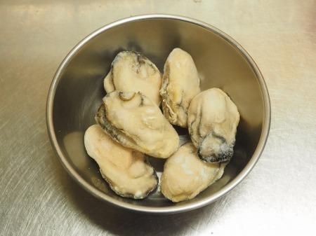 牡蠣もつ鍋067