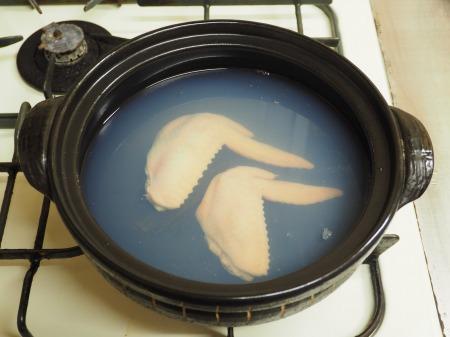 牡蠣もつ鍋071