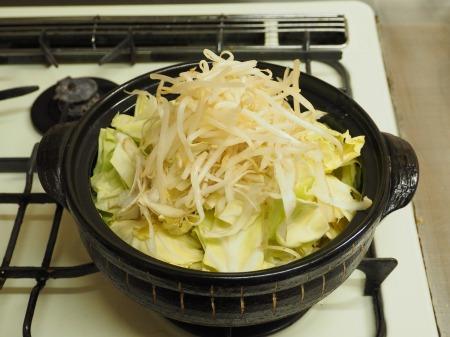 牡蠣もつ鍋090