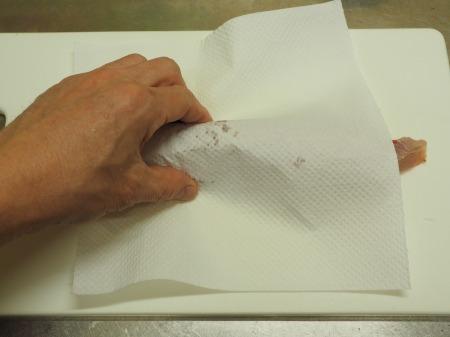 カンパチの刺身筋の読み方、031