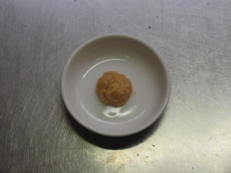 しっとり系焼豚チャーハン005