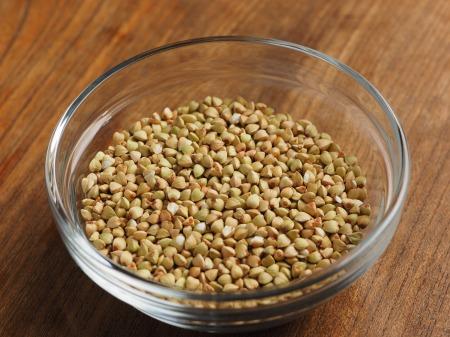 そばの実茹で方、納豆和え010