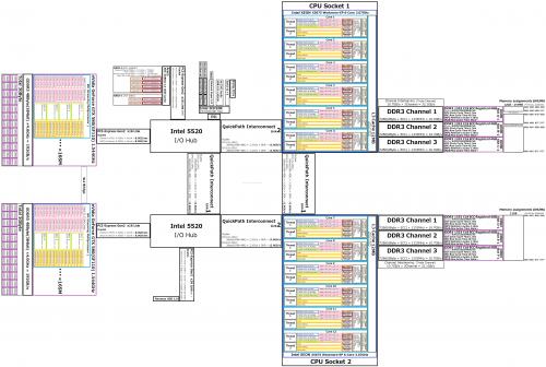 No13_Diagram13.png