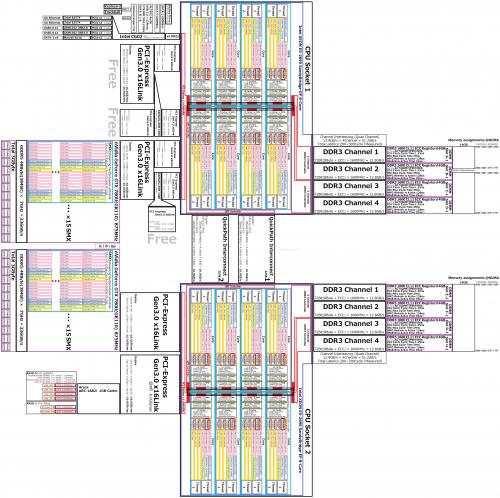 No17_Diagram17.png