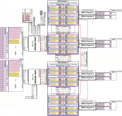 No20_Diagram23.png