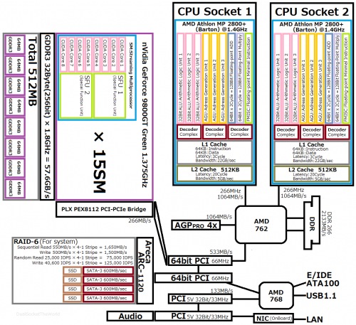 No5_Diagram2-1.png