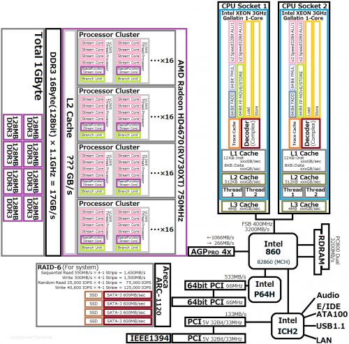No7_Diagram1-2.png