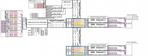 No9_Diagram3.png