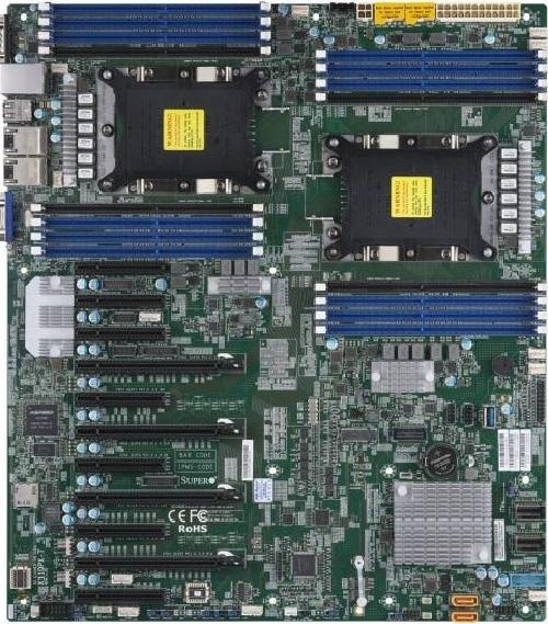 X11DPX-T.jpg